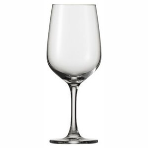 【ワイングラス】【セット】【ZWIESEL(ツヴィーゼル)・コングレッソシリーズ】ワイン 112945(455cc)(入数:6)(EBM17-1)(1669-02)|kyoeinet