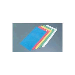 清掃用品・台ふきん ミクロなゴミにも!マイクロクロス(EBM18-1)(2094-06)|kyoeinet