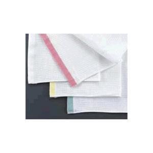 清掃用品・台ふきん 純銀の糸!(小)ミューファン抗菌ふきん(12枚入)330×450mm(EBM18-1)(2091-01)|kyoeinet