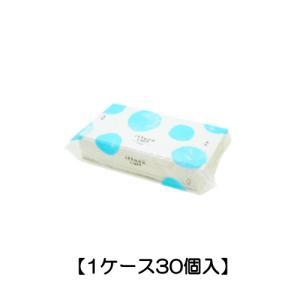 業務用ペーパータオル イットコライトタオルL200ハード(200枚入×30個入り) 50200006 送料無料|kyoeinet