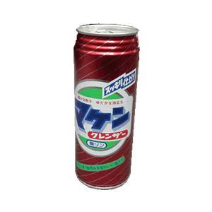 クレンザー マケン 350g|kyoeinet