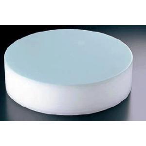 まな板 送料無料 中華用:小・厚さ153mm 積層 プラスチックカラー中華まな板 ブルー   (6-0342-0408)|kyoeinet