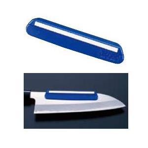 【研ぎ器・砥ぎ器】包丁とぎ 角度固定ホルダース...の関連商品9