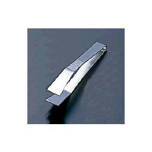 ■サイズ:全長120mm、先端幅:18mm