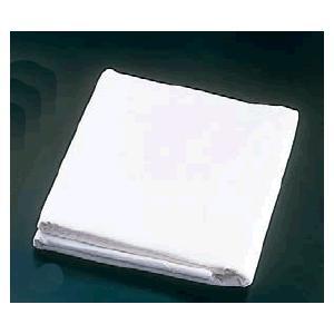 キッチンシート 調理用シート キッチンペーパー 寒冷沙(綿100%)(6-0403-1001)|kyoeinet