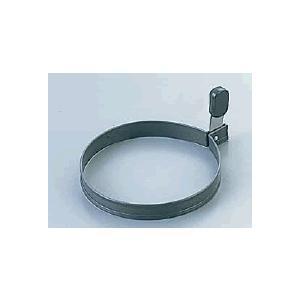 目玉焼き型 アルブリット 丸型リング No.5301小 (6-0487-0802)|kyoeinet