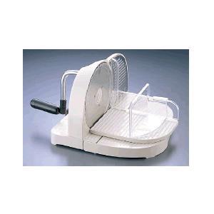 製パン用機械 ウエストマーク 手動ユニバーサル スライサー 9700(折りたたみ式) (6-1048-0701)|kyoeinet