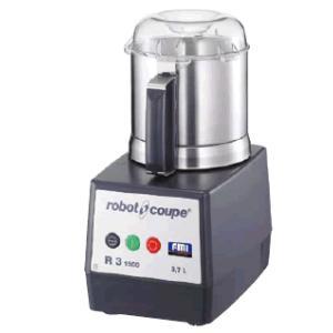 送料無料 脅威の攪拌力!世界80カ国のシェフの片腕 robot coupeロボ・クープ R-3D(7-0606-0201) kyoeinet
