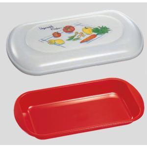 使いやすい5種の仕切(※別売)で献立の幅が広がります。洗浄性にも優れ衛生的です。中仕切次第で副食容器...