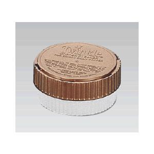 クレンザー 頑固な油汚れや焦げ付きをスッキリ ツインクル 銅・真鍮磨き 75105(8-1277-1201) kyoeinet