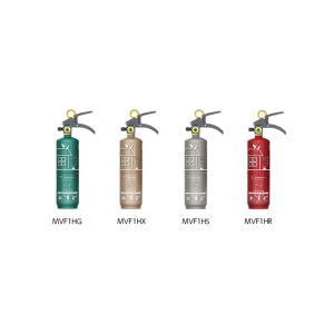 【テレビや新聞で紹介された話題の商品!】日本初の次世代消火器★ミヤタ 住宅用消火器キッチンアイ|kyoeinet