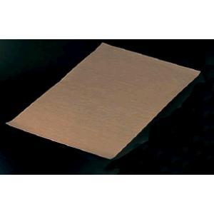クッキングシート オーブンシート ベーキングシート(10枚入)8取(385×300)(6-0918-0504)|kyoeinet