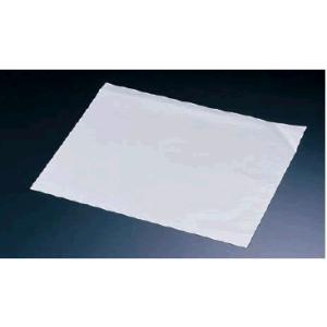 クッキングシート オーブンシート ホワイトベーキングシート(10枚入)6取浅(525×380)(6-0918-0402)|kyoeinet