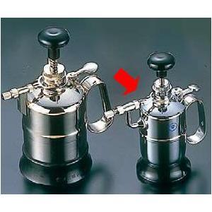 【スプレー容器・噴霧器】♯2 噴霧器 320cc (6-1390-1701)|kyoeinet