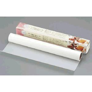 クッキングシート オーブンシート ケーキ用ロールペーパーDL-430(幅36cm×長さ7m)(6-0919-0701)|kyoeinet