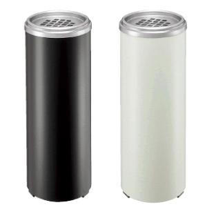 施設用品・屋内用灰皿 スモーキングスタンド・喫煙室 スモーキング YM-240 3L (山崎産業)|kyoeinet