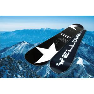 スノーボード スノボ 2点セット 板 メンズ レディース 2020年新作 ORIGINAL オリジナル ビンディング パスケース付き|kyoeisports2|02