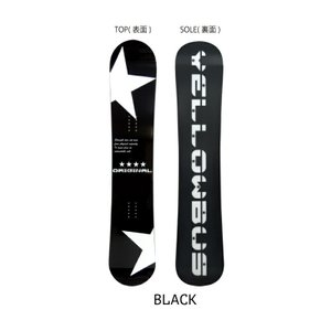 スノーボード スノボ 2点セット 板 メンズ レディース 2020年新作 ORIGINAL オリジナル ビンディング パスケース付き|kyoeisports2|03