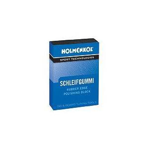 HOLMENKOL〔ホルメンコール〕 RACING TOOLS(レーシングツール・ファイル) サンディングラバー 20550|kyoeisports2