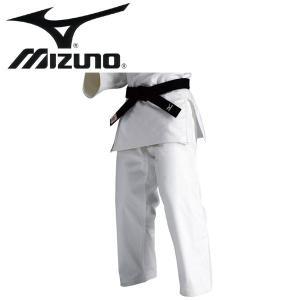 [取り寄せ対応]全柔連・IJF新規格基準モデル柔道衣 パンツ(優勝) 22JP5A1801|kyoeisports2