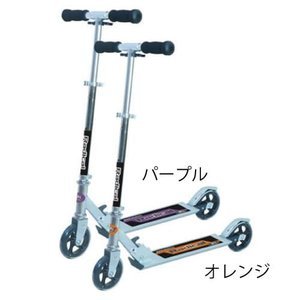 OND RADICAL KICK SKATER光るキックスケーター ジュニアキックボード/子ども/キッズ521/522|kyoeisports2