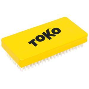 TOKO〔トコ〕 ナイロンブラシ(毛足12mm) 5545245 kyoeisports2