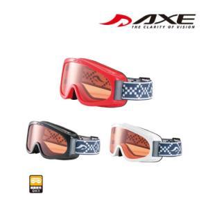 サイズ:幅140mm×高さ70mm  ■ スタンダードレンズ ■ UVプロテクション  ■ メガネ対...