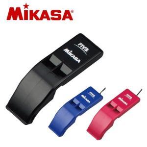 [取り寄せ対応]MIKASA ミカサ バレーボール審判用ホイッスル(コルクなしタイプ) BEAT500 kyoeisports2