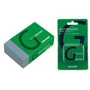 GALLIUM〔ガリウム〕TUNE UP ラストリムーバー TU0134|kyoeisports2