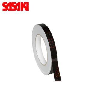 [取り寄せ対応]ササキ ミラクルテープ(ホログラム加工)HT-5|kyoeisports2