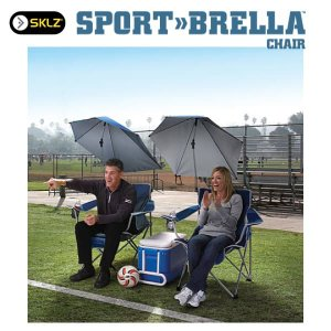 SKLZ(スキルズ) SPORT BRELLA CHAIR(スポーツブレラ チェア)|kyoeisports2