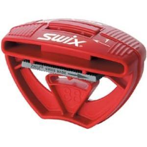 SWIX(スウィックス) TUNE UP GOODS 2×2エッジシャープナー TA3001|kyoeisports2