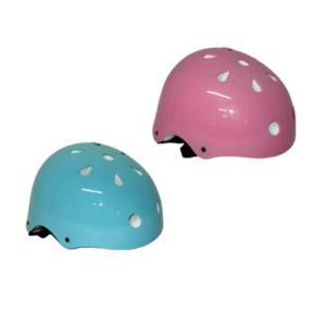 TOHO ジュニアスポーツヘルメット V-11A|kyoeisports2