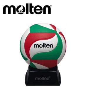 [取り寄せ対応]モルテン サインボール V1M500|kyoeisports2