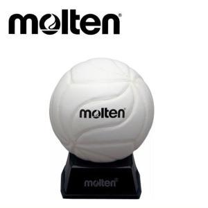 [取り寄せ対応]モルテン サインボール V1M500-W|kyoeisports2