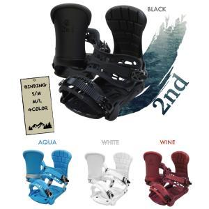 スノーボード 3点セット 板 メンズ レディース YELLOWBUS CURE ブーツ ビンディング ボードケース パスケース付き マット(非光沢)|kyoeisports2|07