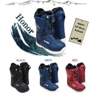 スノーボード 3点セット 板 メンズ レディース YELLOWBUS CURE ブーツ ビンディング ボードケース パスケース付き マット(非光沢)|kyoeisports2|08