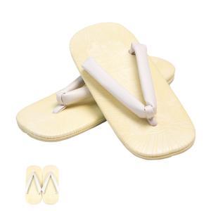 (雪駄 男の子 白) 草履 七五三 子供 雪駄 子供用 ボーイズ 16.5/18.0/19.5/21.0/22.5/24.0