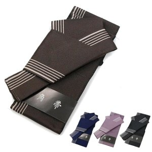 巾:11cm  Mの全長:80cm(平置き時) Lの全長:100cm(平置き時)  ウエストサイズ...