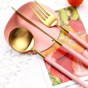 カトラリーレスト2個セット結婚祝い 食器 ギフト カトラリーレスト ナイフレスト スプーンレスト フ...
