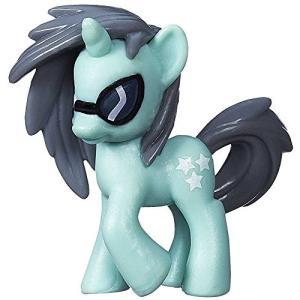 My Little Pony Friendship is Magic Series 10 Neon ...