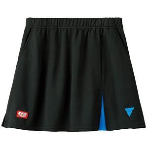 VICTAS(ヴィクタス) 34556 サイズ:2XS カラー:20 V-SQ803スコート
