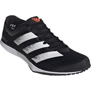 adidas(アディダス) アディゼロ ベコジ 2 M メンズ ランニングシューズ adizero Bekoji 2 m EE4351 kyonen-ya