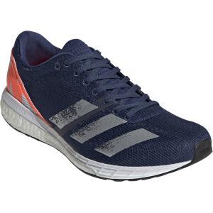 adidas(アディダス) アディゼロ ボストン 8 M メンズ ランニングシューズ adizero Boston 8 m EG6639 kyonen-ya