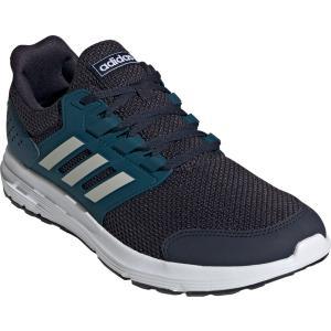 adidas(アディダス) ジーエルエックス 4 M メンズ ランニングシューズ ギャラクシー GL...