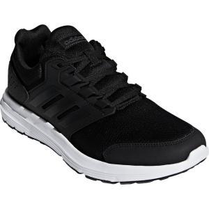 adidas(アディダス) ジーエルエックス 4 M メンズ ランニングシューズ 通学 ギャラクシー GLX4 M F3 kyonen-ya