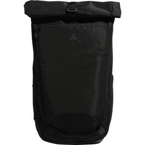 adidas(アディダス) OPS 3.0 バックパック 35 FST41 BLK|kyonen-ya