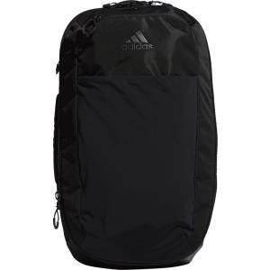 adidas(アディダス) OPS 3.0 バックパック 25 FST57 BLK|kyonen-ya