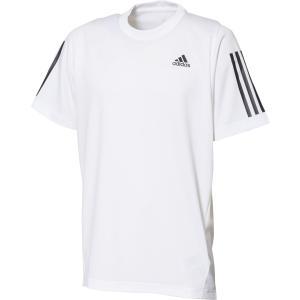 アディダス adidas M4T ワンポイントTシャツ メンズ FTF30 WHT