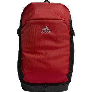 adidas(アディダス) 5T ESP バックパック FTK96 SC/SLVメット
